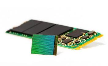 随着物联网需求的发展 存储芯片成为电子行业的刚需