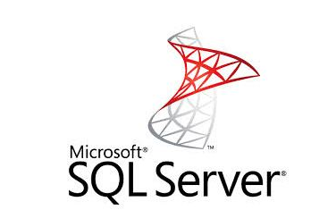 數據庫教程之SQL SERVER環境的詳細資料說明