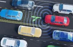 自动驾驶公司正在无人车的商业化进程中倒退