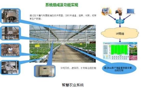 目前世界上农业较为发达的国家主要开发出了以下几类农业机器人