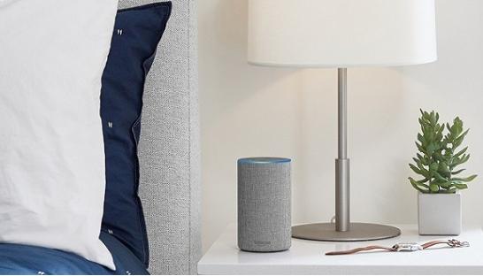 2018年的智能音箱市场无疑是惨烈的 各方仍旧愈...