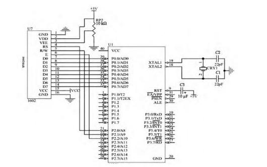 STC12系列单片机如何进行精确定时的详细资料说明