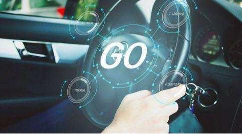 Waymo自动驾驶不仅能在出租车服务中牟利 还可以通过娱乐吸引乘客
