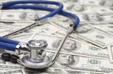 美国12个州的检察长就医疗技术解决方案供应商2015年遭受的数据泄露对MIE公司提起诉讼