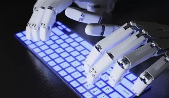 2018年AI Now报告发布 以下是关键要点