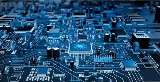 遏止中国半导体发展:传美国明年将扩大芯片制造设备出口管制