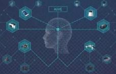 知识图谱成人工智能破局焦点