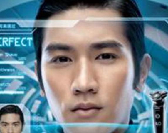 微软正在敦促全球各地政府明年出台针对面部识别技术...