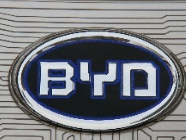 比亚迪计划在2022年前将旗下电池业务上市