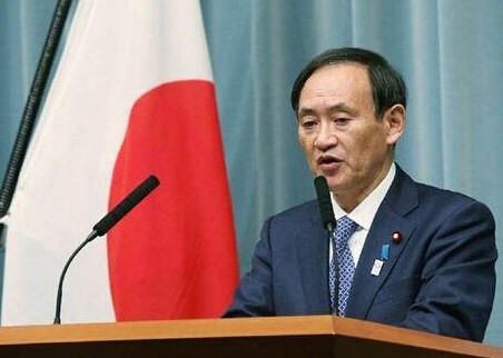 日本将华为和中兴通讯从采购清单中去除,5G技术也避免采用