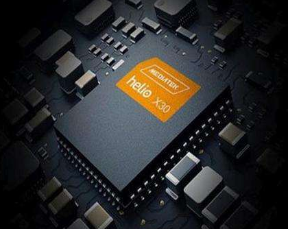 HelioM70基带芯片现已开始提供样片 最快2019年推出搭载该芯片的终端产品