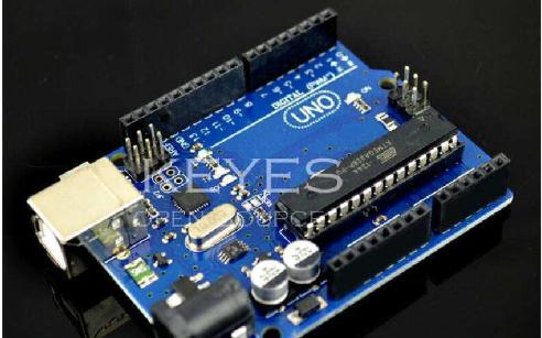 Arduino是什么Arduino的详细资料简介