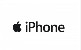 苹果部分机型禁售对苹果的影响