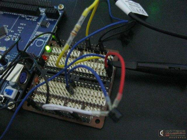 STM32单片机对Systick心跳定时器的设计