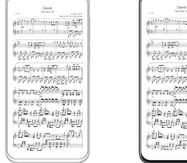 魅族16s系列手機因為沒貨所以明年將不會上市