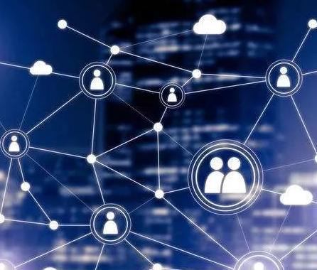NB模组价格是阻碍物联网实现进一步发展的关键因素