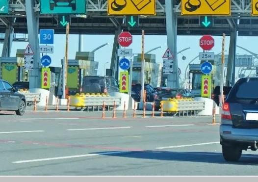 新华三全面的网络管理方案推动我国公路交通全面实现数字化转型