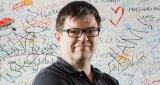 Yann LeCun:如果把深度学习从Facebook去掉,Facebook就是尘埃