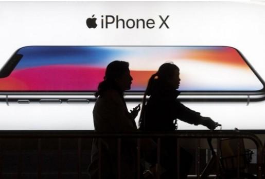 苹果第二大市场的禁令可能对该公司造成毁灭性的打击