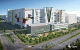 LG显示正式开始广州8.5代线OLED工厂设备搬入