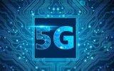 当5G与AI技术深度融合将产生怎样的巨变