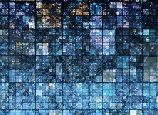 2019年七大AI科技趋势盘点 或将在未来五年内带来重大中断并带来机遇