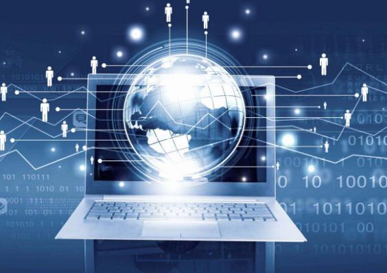 随着人工智能技术的入注 安防行业将迎来变革