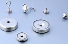 5G助力京泉华磁性器件应用于基站设备