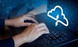云+AI成下一次科技革命发展趋势