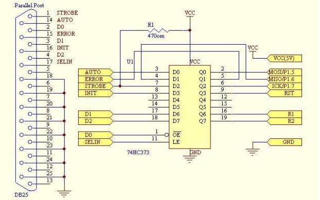 關于使用STM8單片機設計的紅外遙控說明資料