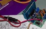 如何在开关电源工作时抑制纹波和减小高频噪声