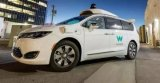 自动驾驶大事记:Waymo自动驾驶出租车收费服务正式收费