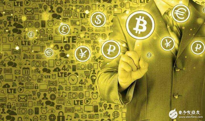 数字货币能长久性的依据