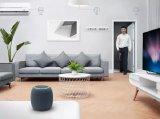 拥有AI的家你能想象是什么样的吗