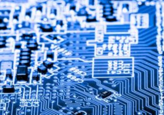 三星表示已完成3纳米制程技术的性能验证 预计2020年大规模量产比台积电提早两年