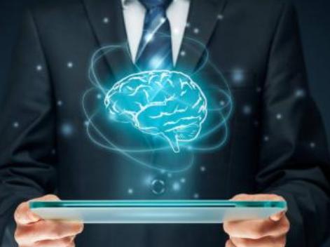 大数据、人工智能、云计算等新一代信息技术正加速推动经济社会全面转型