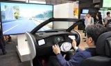 汽车零部件供应商在汽车智能网联时代迎来了新的挑战和机会