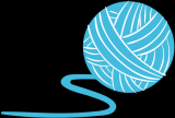 超详细的Linux用户和用户组管理