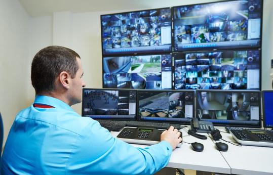 视频+人工智能应用不可阻挡 政策与立法同样需要跟上技术的步伐