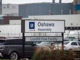 特斯拉將收購通用汽車關閉的工廠