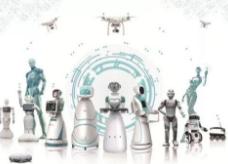 概述美军采用自主系统和人工智能带来的潜在影响