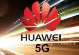 华为成功实现5G网络切片在全球大型活动直播中的应用