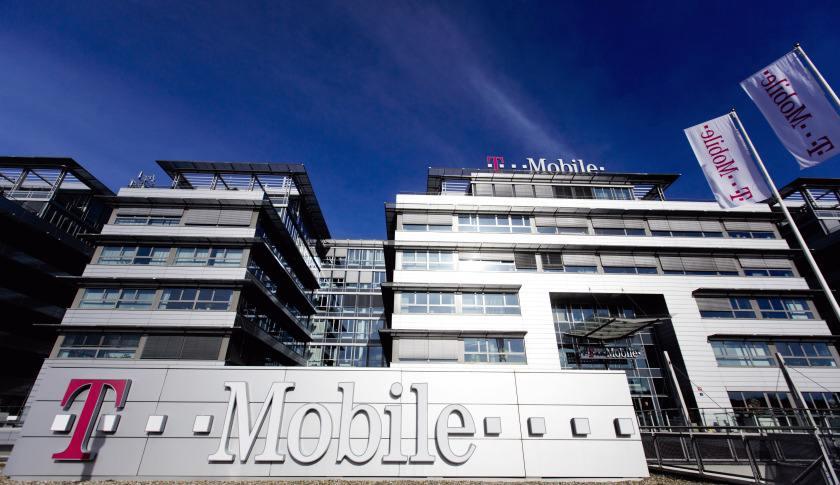 德国内政部表示将在建设5G移动网络中不会排除任何设备厂商