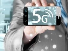 2019年第一批5G商用终端以高端机为主
