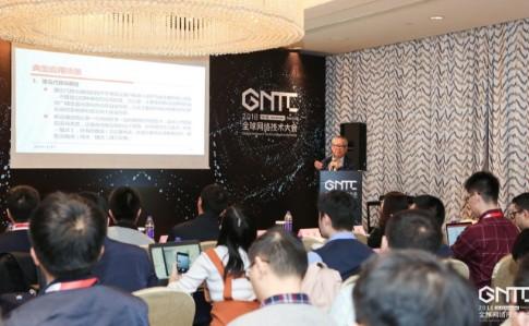 华为表示下一代IP协议体系应具备三大特征