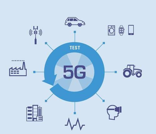 5G和物联网可改变CSP和供应商企业的运营方式