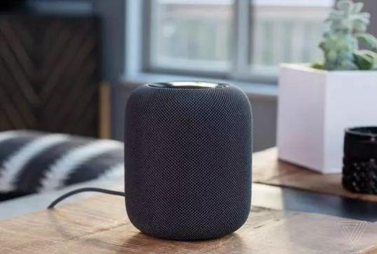 预计2019年智能音箱价值70亿美元 成为历史上价值增长最快的互联设备