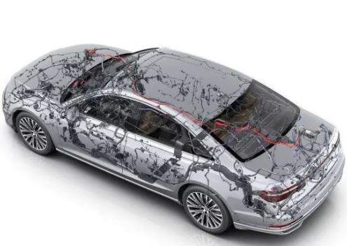 48V轻混系统技术成研发重点 燃油车还可再续命10年