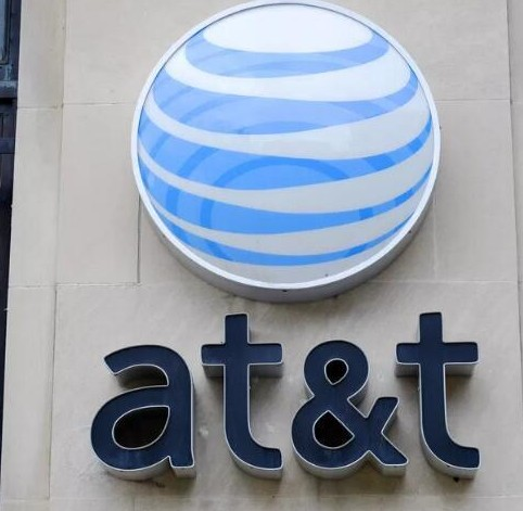 AT&T宣布其5G网络已在美国12个城市的部分地区上线
