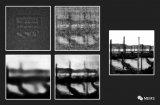 MIT夜视人工智能揭示在黑暗中隐形的物体